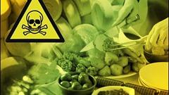 Food-toxins
