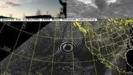 HAARP – um sistema de armamento que perturba o clima Em 5 de Fevereiro de 1998, a Subcomissão da Segurança e do Desarmamento, do PE, […]
