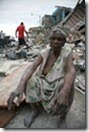 haiti-earthquake_11