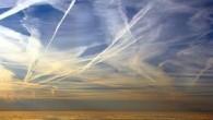 As patentes existentesnos EUA relacionadas com programas de influênciaclimática, seja para controle do clima para efeitos domésticos ou não,começaram em 1920. Têm existido para […]