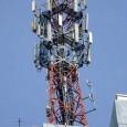 Programa na TV espanhola informa que antenas de telemóveis e cabos de alta tensão eléctrica em zonas populacionais serão responsáveis por casos de cancro. Saiba […]