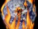 Em uma tentativa desesperada de finalmente, impor a teoria do aquecimento global, afamília Rothschild propõe-se a controlar as informações climáticas globais, tendo comprado a empresa […]